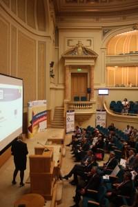 Lansarea-Observatorului-European-Model-Anti-Furt-de-Identitate-InfoCons-Protectia-Consumatorilor-Protectia-Consumatorilor2