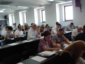 Proiectul-European-Me-is-Mine-InfoCons-Protectia-Consumatorilor-Protectia-Consumatorului-3