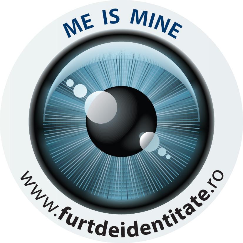 insigna me is mine