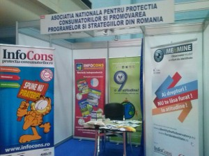 stand_romexpo_targul_cadourilor_de_craciun_infocons_protectia_consumatorilor